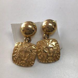 Anne Klein Earring